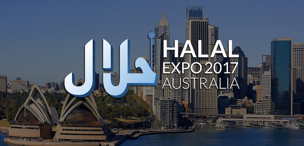 Halal Expo & Splend