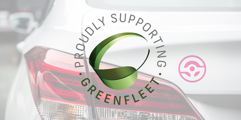 GreenFleet_Splend