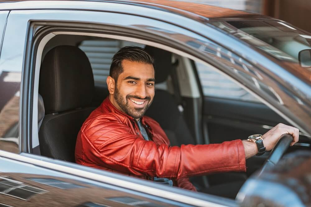 Splend Blog - Rideshare Resources and Useful Tips for Drivers