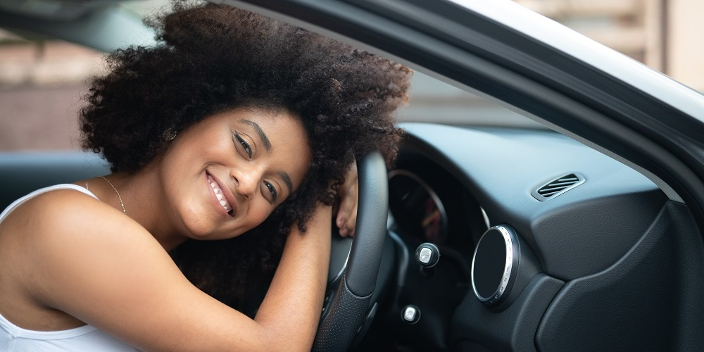 How can I rent a car and drive for Uber The complete guide