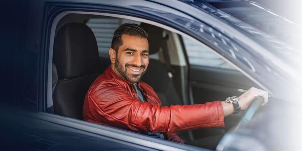 How to become an Uber driver without a car? It's easier than it sounds